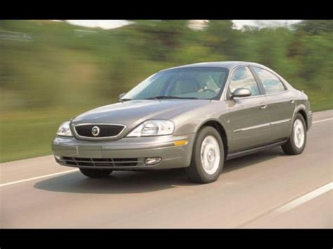 Acura Maywood Nj by Sell Your Junk Car In Maywood Nj Junk My Car