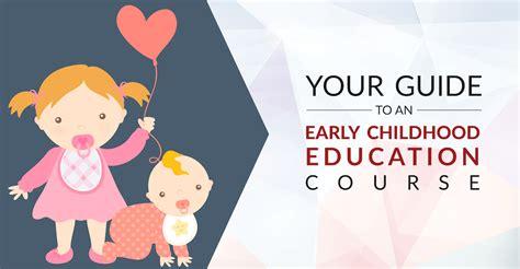 early childhood education   malaysia eduadvisor