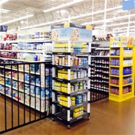 small ls at walmart walmart supercenter 71 photos 51 reviews grocery