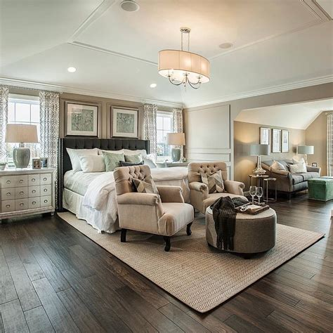 Furniture Dear Lillie Interior Decorating Ideas With