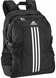 Buy Adidas Power Tw Casual Sports Multi School Backpack ...