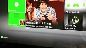 Jtag Jasper Xbox 360 For Sale