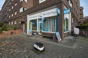 Dhl Lieferzeiten Hamburg : hermes paketshop wo ist der n chste hermes paketshop ~ Yasmunasinghe.com Haus und Dekorationen