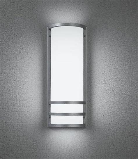 exterior wall mounted lights wall lights design recessed garage exterior wall light