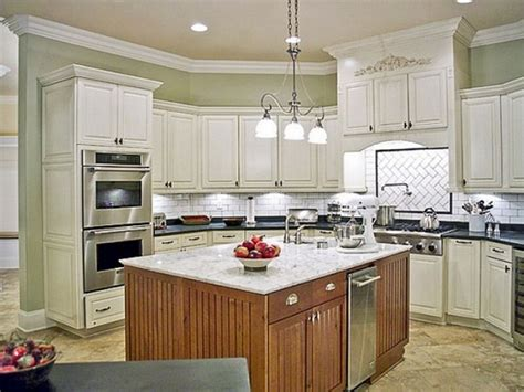 awesome painting kitchen cabinets paint  kitchen