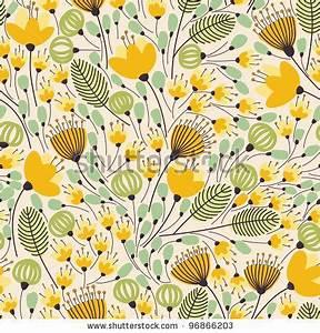 les 109 meilleures images du tableau motifs sur pinterest With affiche chambre bébé avec bouquets originaux Ï livrer