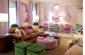 Tapeten Wohnzimmer Beispiele : wohnzimmer einrichten tapeten neuesten design kollektionen f r die familien ~ Sanjose-hotels-ca.com Haus und Dekorationen