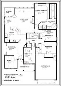 floor plan design free floor plan software easily creating floor plans with cad pro