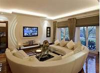 apartment living room decorating ideas Condo Living Room Decorating Ideas