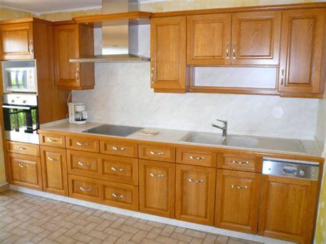 fabricant de porte de cuisine cuisines portes bois cuisines bougé alain