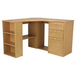 60cm Bookcase by Buy Fraser Corner Desk With Storage From Our Office Desks