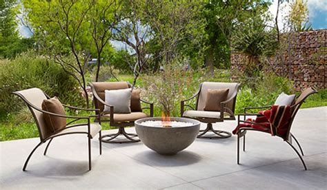 outdoor furniture  sale   home romantic