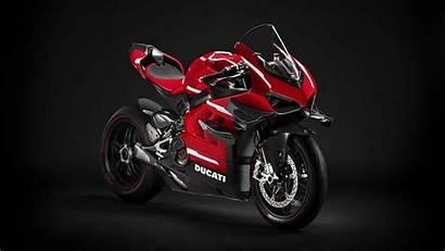 Ducati V4 Superleggera 1080 1920 Wallpapers 2560