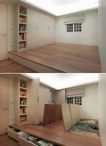 21 Innovative Ideas To Completely Transform The Interior