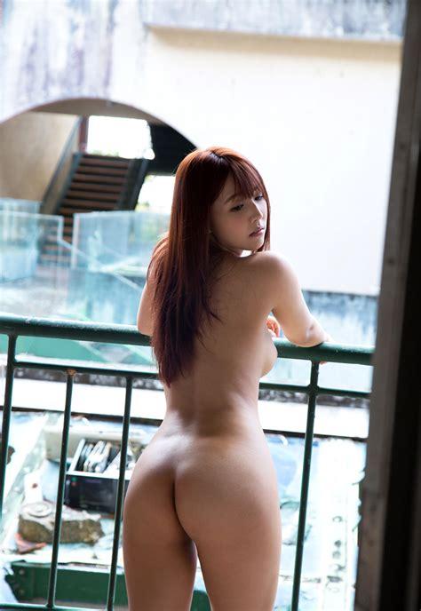 japanesethumbs av idol yua mikami 三上悠亜 photo gallery 36
