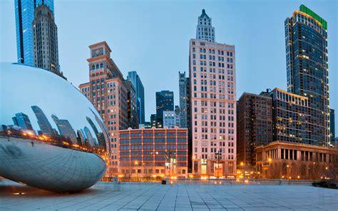 destination spotlight chicago illinois infinix global