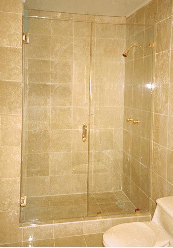 bathroom glass door destin glass 850 837 8329 glass shower doors and bath