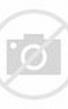 Category:Agnes of Hesse, Countess of Nassau - Wikimedia ...