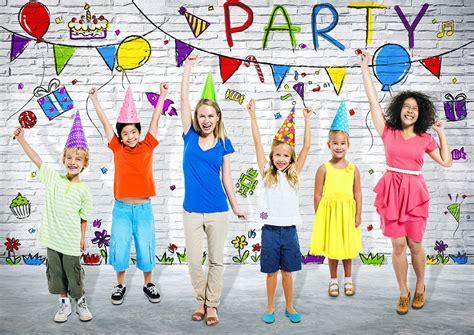 ways  celebrate  years eve  kids