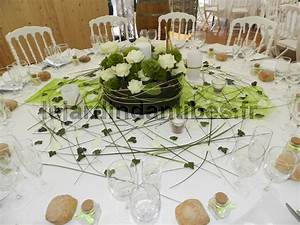 Ide Dco Mariage Table Mariage Toulouse