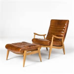 hans caramel leather chair accent chairs seating