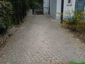 Bankirai Terrasse Pflegen : bangkirai terrasse simple bankirai terrasse verlegen u ~ Michelbontemps.com Haus und Dekorationen