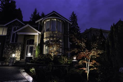 vista landscape lighting for sale landscape lighting ideas