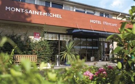 hotel le mont michel hotels near le mont michel 50170
