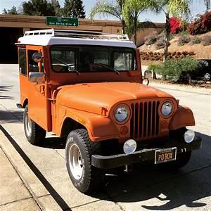 Jeepclassifieds Com  Mail Dj
