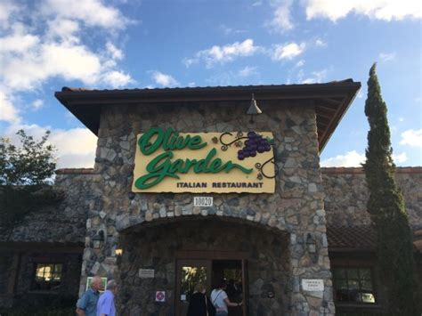olive garden fort myers photo0 jpg picture of olive garden fort myers tripadvisor