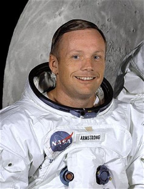 family service for neil armstrong david reneke space and astronomy news