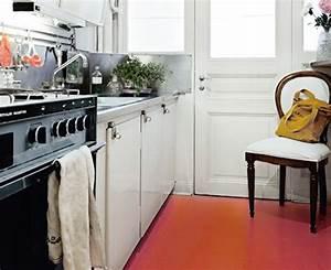 Kche Farbig Niederdruck Armatur Kche Ikea Beleuchtung