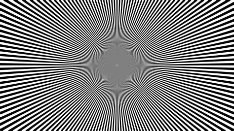 sunburst radial test patterns pattern geometry