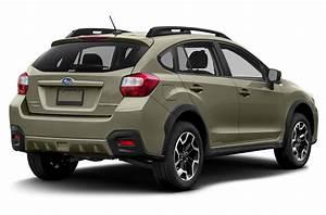 2016 subaru xv crosstrek specs and price 2017 2018 for Subaru crosstrek invoice price 2016