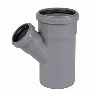 Ht Rohr Reduzierung : ht abzweig dn90 50 45 htea abflussrohr abwasserrohr ~ Eleganceandgraceweddings.com Haus und Dekorationen
