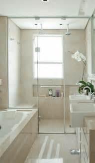 kleines badezimmer mit dusche kleines bad einrichten nehmen sie die herausforderung an