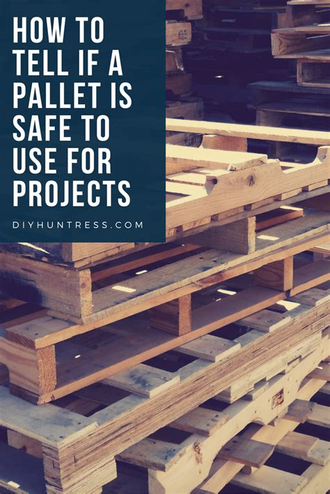 guest post pallets   good  bad  ugly woodworking plans woodworking