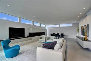 floating home interiors for west coast living With pictures of new homes interior
