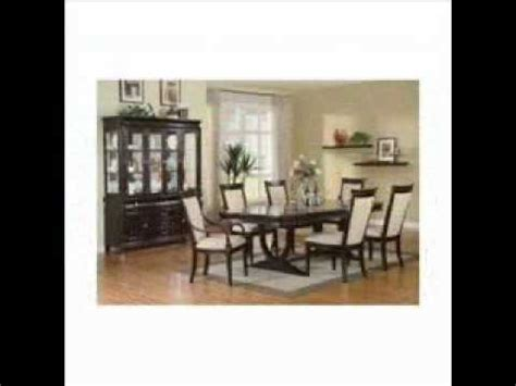 furniture stores ontario discounted top name brand