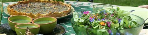 cuisine des plantes sauvages stages cuisine plantes sauvages stages cuisine plantes