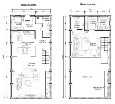 factory floor plan join the industrial loft revolution Industrial