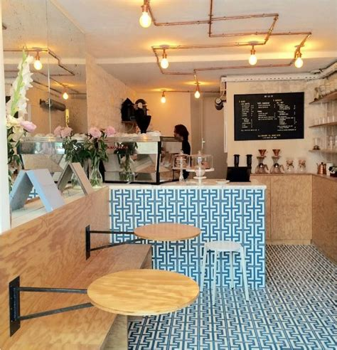 See more ideas about coffee shop, small coffee shop, cafe design. 55 Awesome Small Coffee Shop Interior Design 58 - Home & Decor