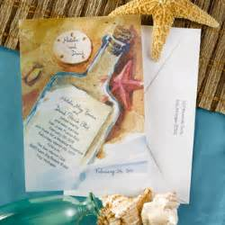 cheap wedding invitation kits wedding invitations wording ideas