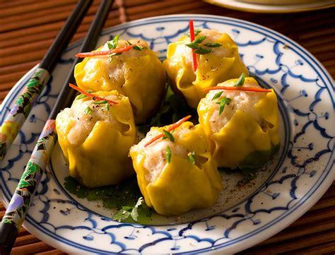 cuisine et saveur du monde la cuisine du monde les idées de recettes uniques et