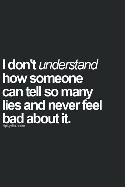 25 best ideas about pathological liar on