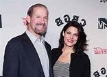 Bill Cowher Net Worth, Salary, Wife, Age, Wiki-Bio ...