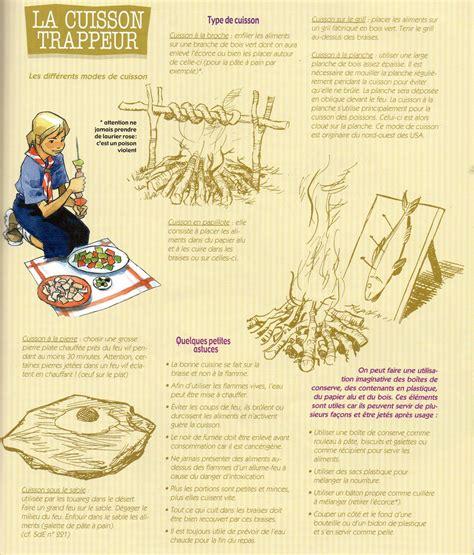 repas sans cuisiner cuisiner