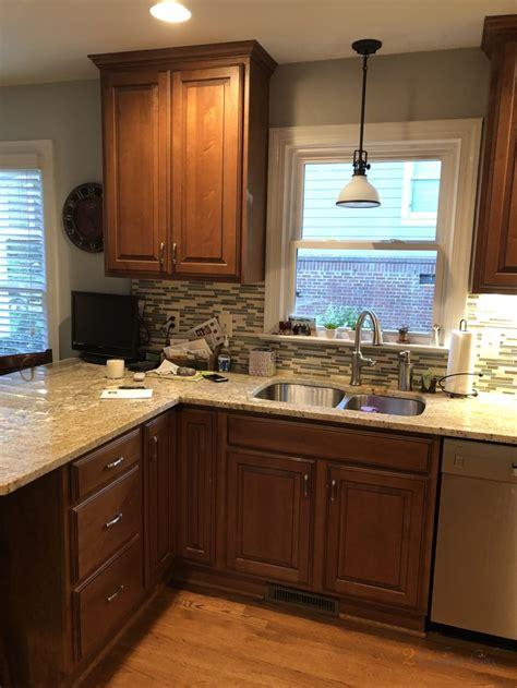 timeless white kitchen  cabinet girls