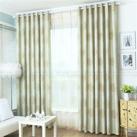 window curtains garden garden curtains for window curtain sheer curtains for
