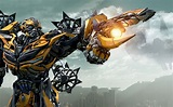 Movie Review: Transformers: Age of Extinction | The Latest ...